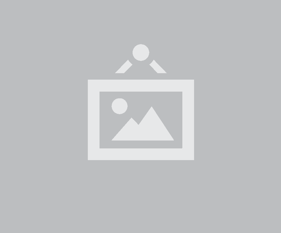 Making Matters NH Makerspace Open House