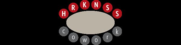 HRKNSScowork