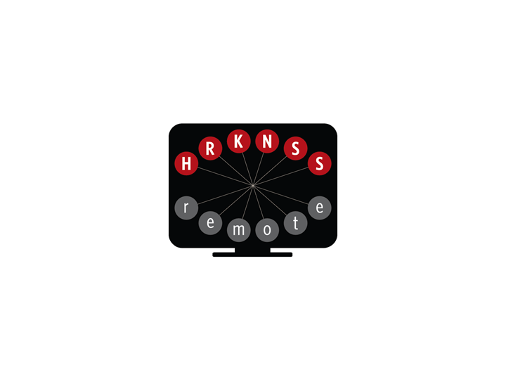 HRKNSSremote: Small Business Innovation with Intown Concord